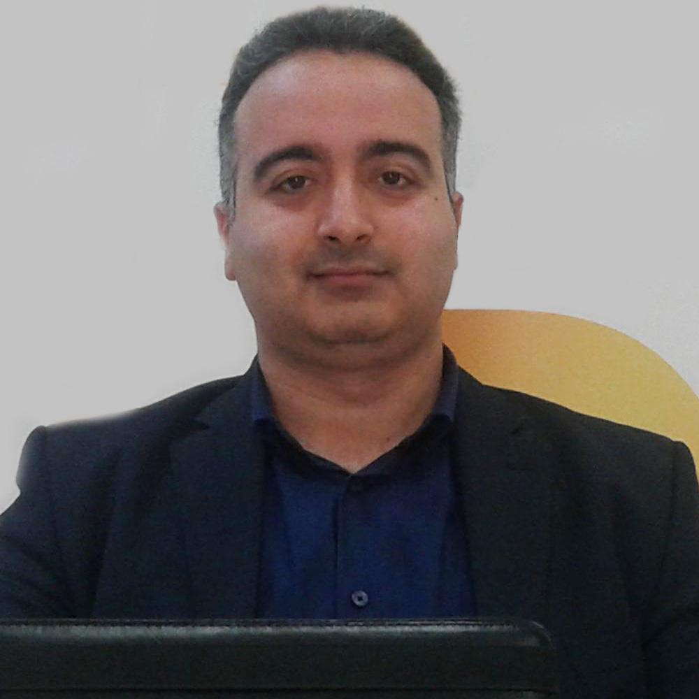 Conférence de M. Walid Elayeb