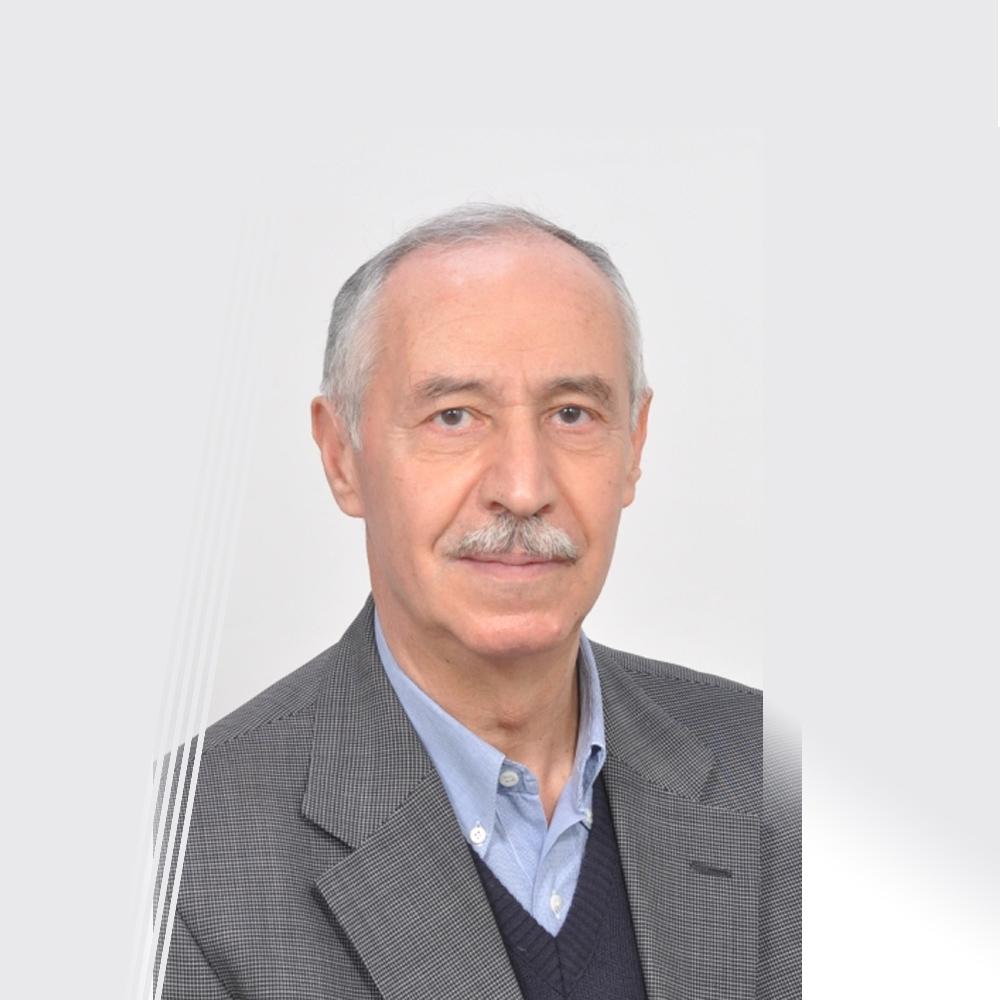 Conférence de M. Abdelwahed Abbassi