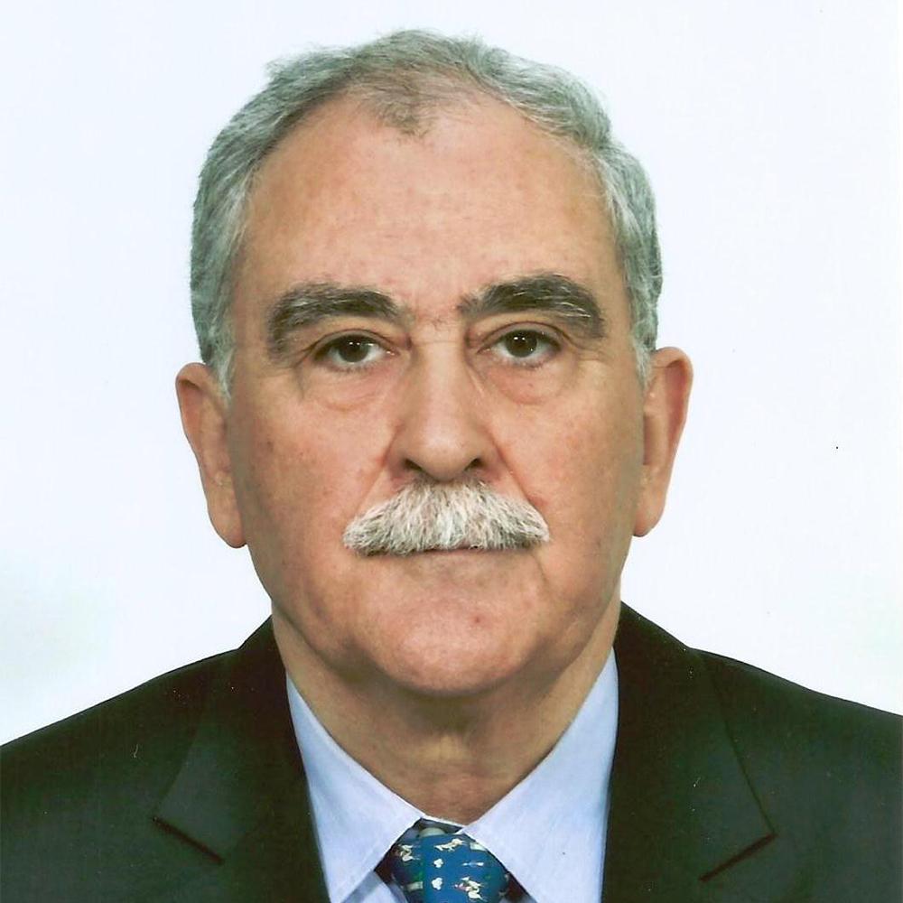 Conférence de M. Mustapha El haddad