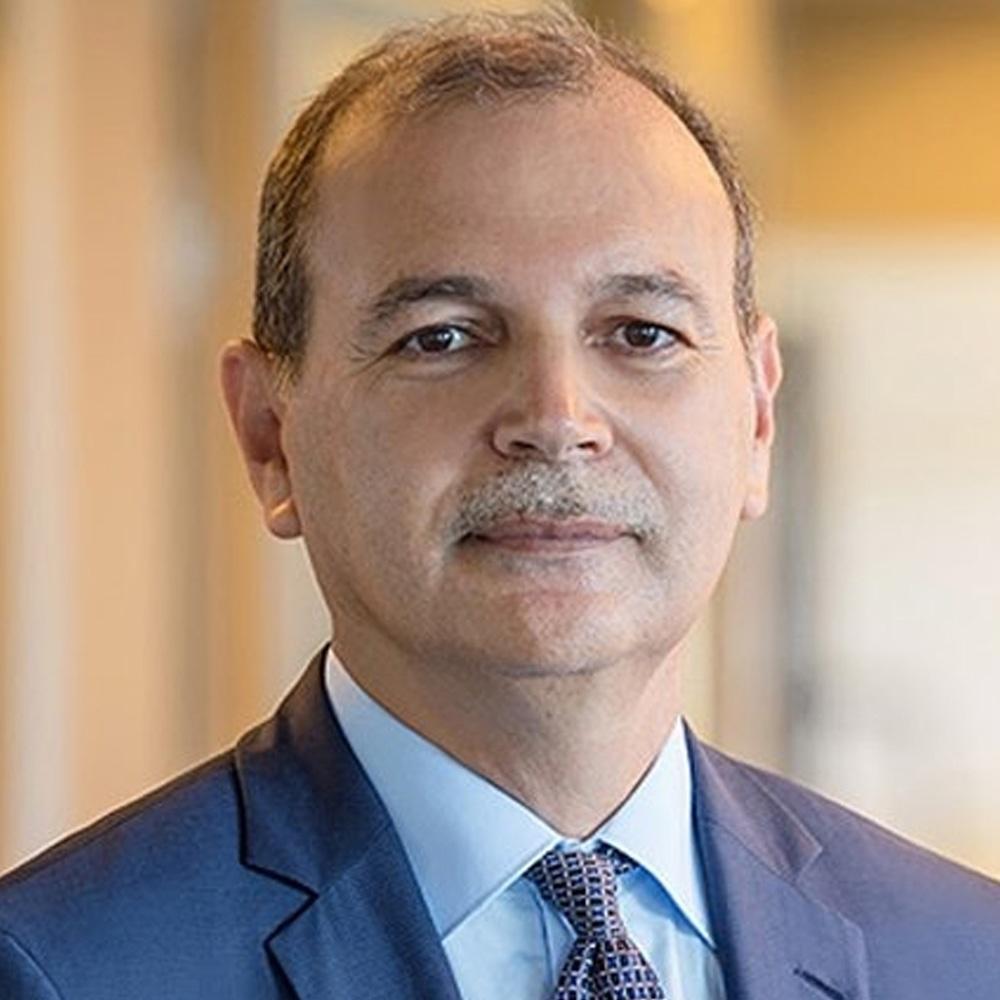 Conférence de M. Kamel Ben Naceur