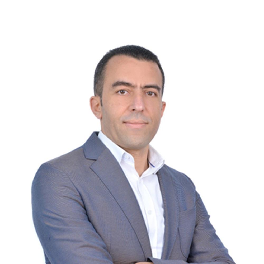 Conférence de M. Hichem Fehmi