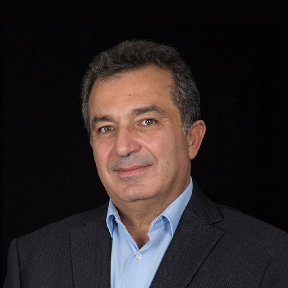 Conférence de M. Kais Meziou