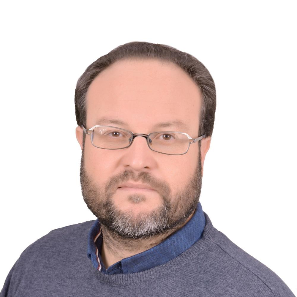 Conférence de M. Mohamed Ben Soltane