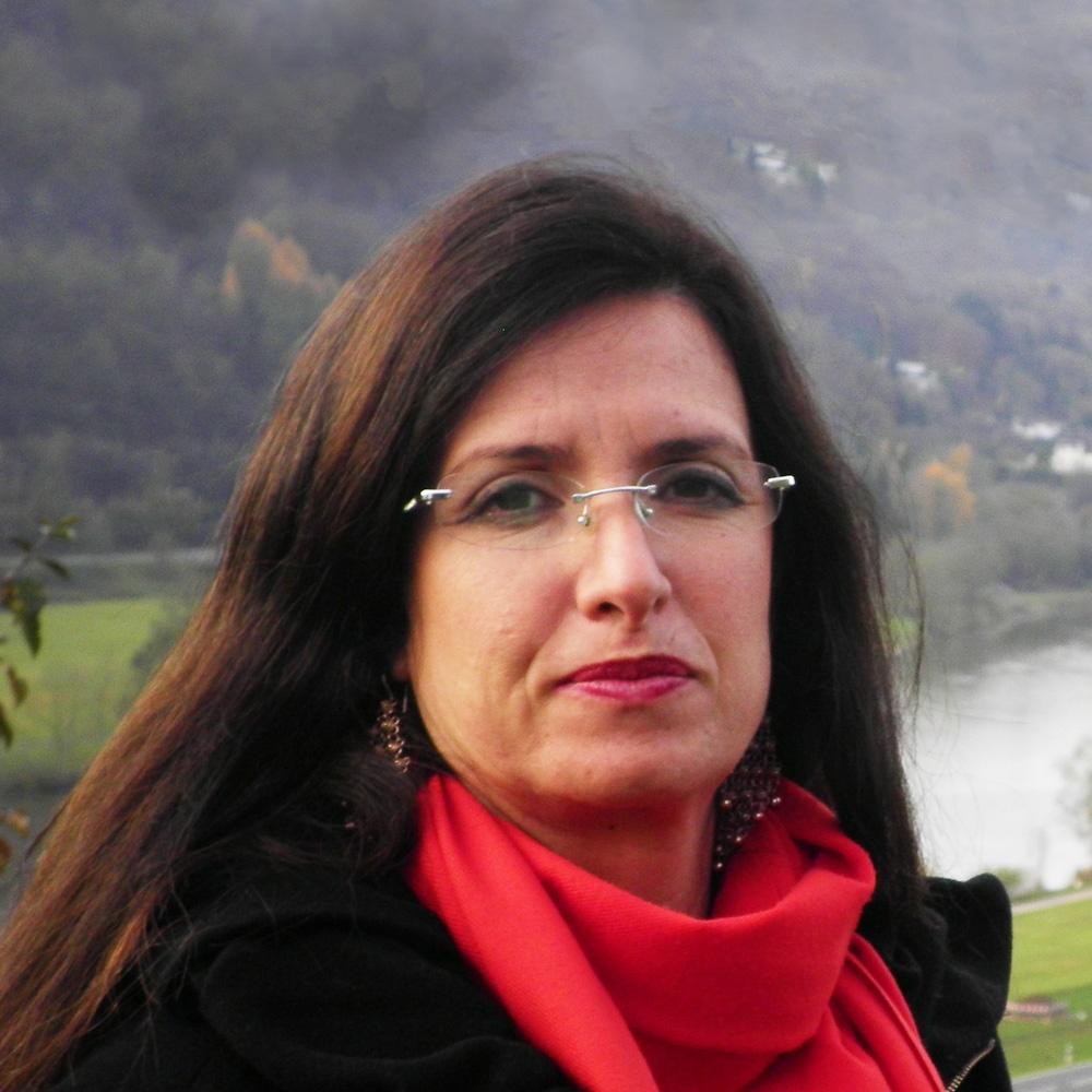 Conférence de Mme Sonia Mlayah Hamzaoui